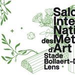 Salon international des métiers d'art édition 2017