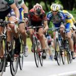 Course cycliste : A travers les Hauts de France