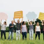 Appel à Manifestation d'Intérêt – Financements de projets solidaires et innovants