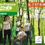 Hauts-de-France Propres 2020 : le pouvoir est en nous