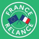 Un guichet unique de la Relance pour la Région Hauts-de-France