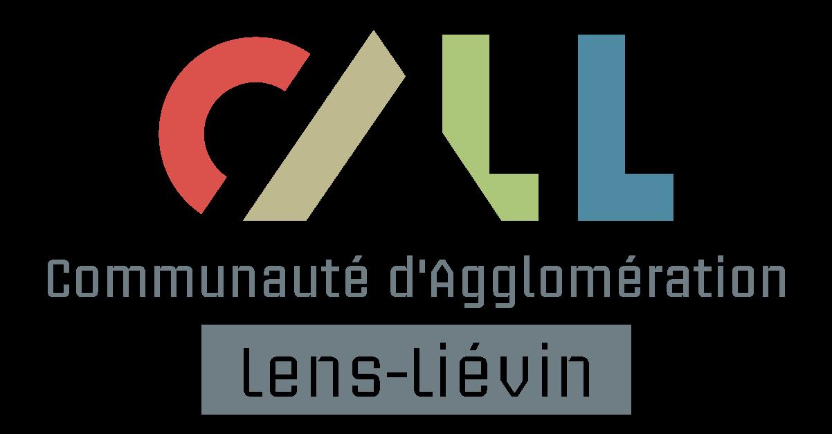 Site de la Communauté d'agglomération de Lens-Liévin