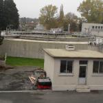 Régularisation administrative du système d'assainissement de Loison-sous-Lens – Enquête publique